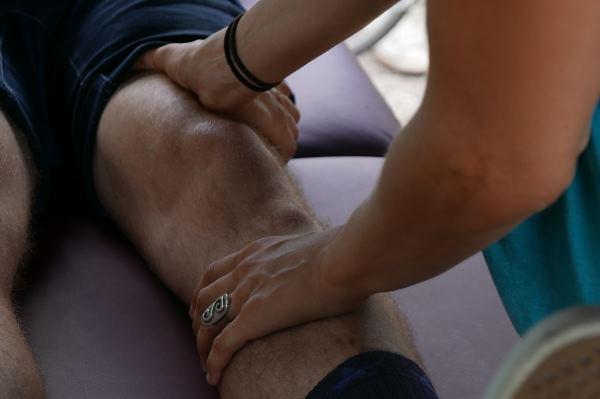Dysplasie du genou