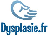 Dysplasie.fr